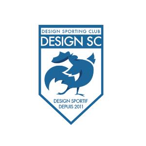 Logo Jarry Design